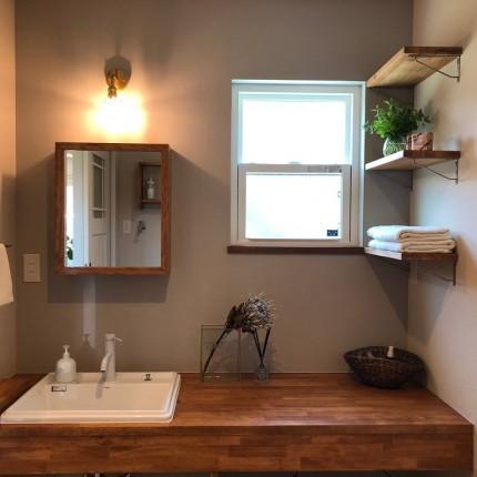 Maman|ママンの家|オープンハウス|糸魚川市|ナチュラル|かわいい家|ママン上越|カネタ建設|新築|住宅完成見学会