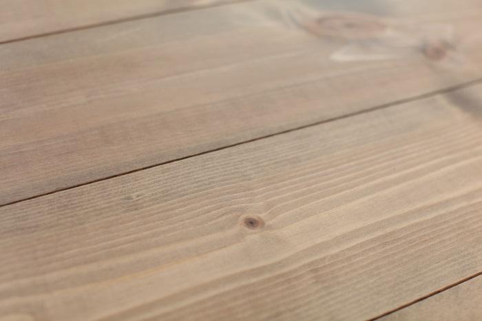 |ママン上越|ナチュラル|mamanの家|可愛いおうち|上越市|糸魚川市|妙高市|デザイン住宅|ビンテージ|かわいいお家|エイジング|デザインコンクリート|おしゃれな家|塗り壁|床|パイン材