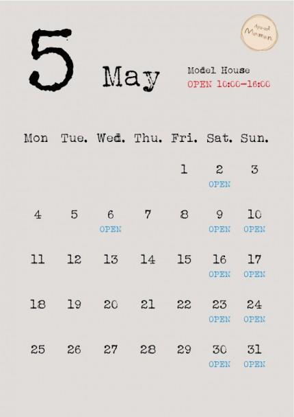 Mamanカレンダー_15_05