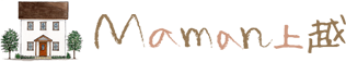 sp-logo22
